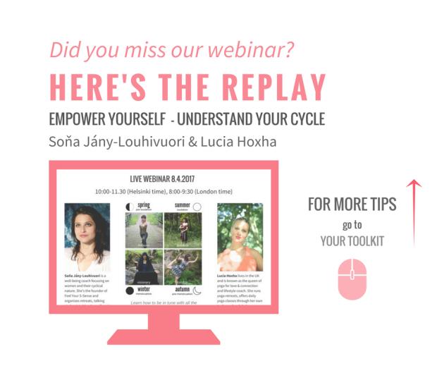 webinar-replay